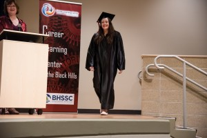 June 14th, CLC Summer Graduation