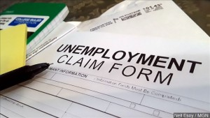 Leisure & Hospitality Industry takes biggest hit in South Dakota unemployment numbers