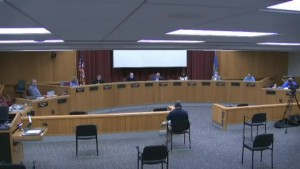 Watch: Rapid City Council Meeting Regarding Second Reading Of Emergency Ordinance