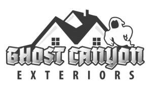 Ghost Canyon Exteriors