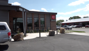 Love Inc. moves into new building