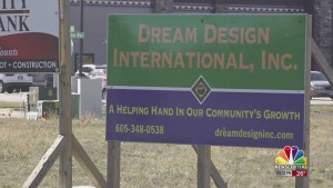 Dream Design International