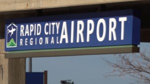 Rc Regional Airport Holiday Travel 1