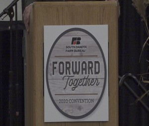 Sd Farm Bureau Convention 3