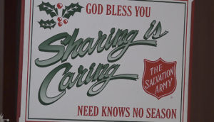Salvation Army2