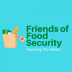 Friends of Food Security