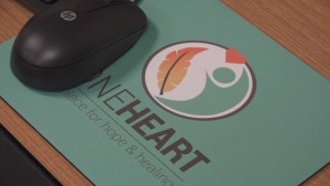 Oneheart 20