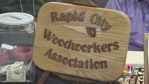 Woodworkers Show