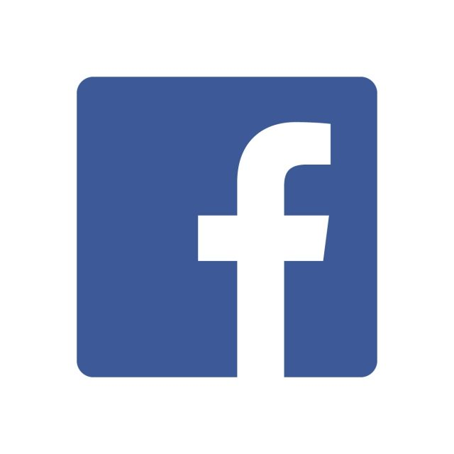 Facebook data on more than 500M accounts found online - KNBN NewsCenter1