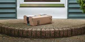 191218 Package Theft Ac 1159p 3154656