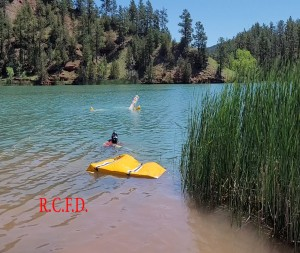 Rcfd Water Exercise 1