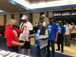 Midwest Honor Flight 05